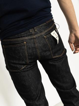 Spodnie Altamont A 979 Denim (indigo raw)