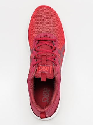 Buty Asics Gel Lyte Runner (red/red)
