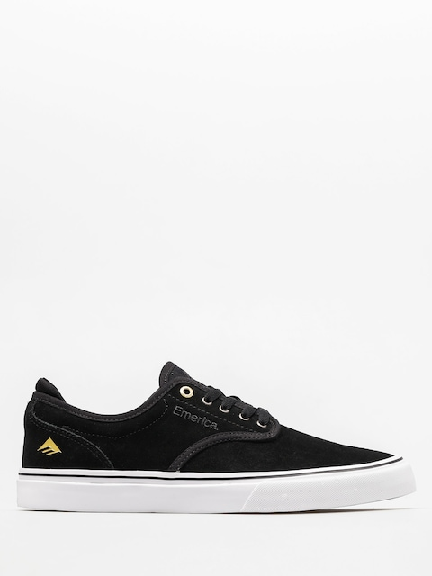 Buty Emerica Wino G6 (black/white)