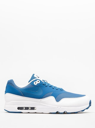 Buty Nike Air Max 1 (Ultra 2.0 Essential indrustial blue)