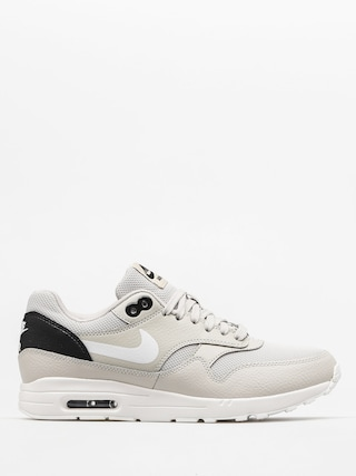 Buty Nike Air Max 1 Wmn (Ultra 2.0 pale grey/gummit white black)