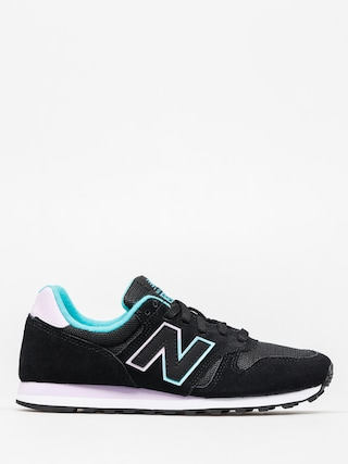 Buty New Balance 373 Wmn (gd)