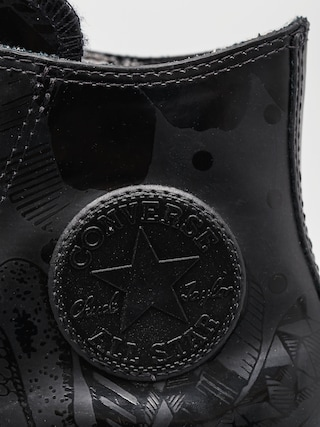 Trampki Converse Chuck Taylor All Star Hi Wmn (black/black/black)