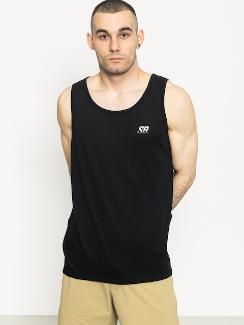 Koszulka Nike SB Nk Sb Dry Skyline Tank