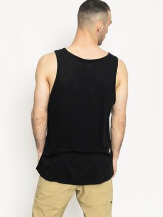 Koszulka Nike SB Nk Sb Dry Skyline Tank (black)