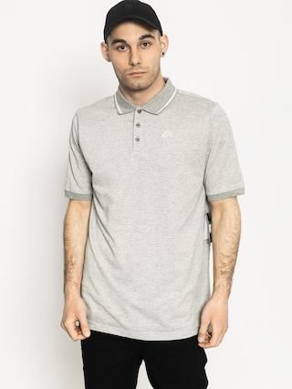 Polo Nike SB Nk Sb Dry Pique Tip (grey)