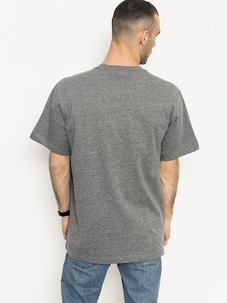 T-shirt Element Angles (grey heather)