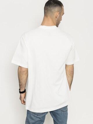 T-shirt Element Angles (optic white)