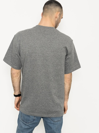 T-shirt Element Projects (grey heather)