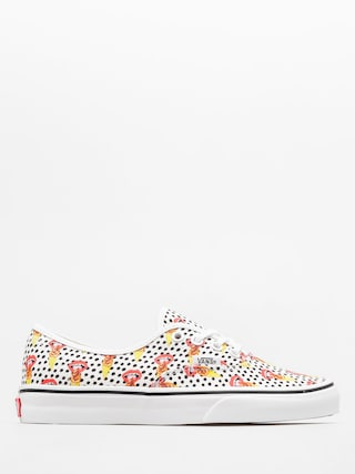 Buty Vans Authentic (kendra dandy/i scream/)