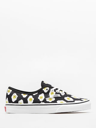 Buty Vans Authentic (kendra dandy/sassy side)