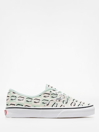 Buty Vans Authentic (kendra dandy/mod eye/tr)