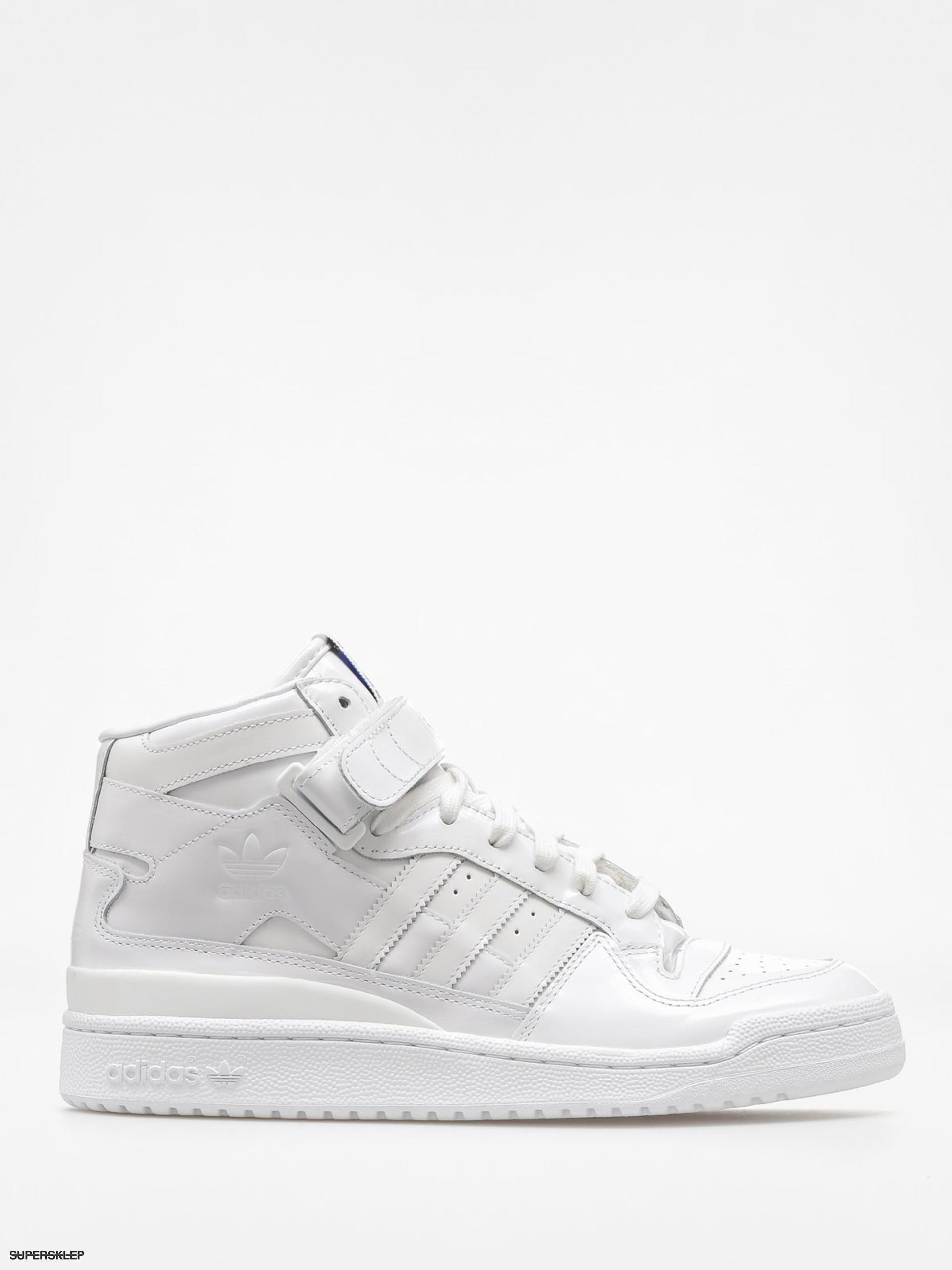 new product 01190 dd86e ... greece buty adidas forum mid rs nigo white white 78e4c 8fd9b ...