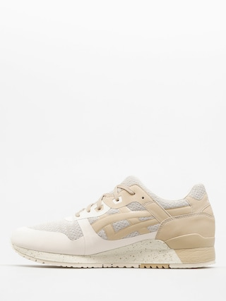 Buty Asics Gel Lyte III Ns (birch/latte)