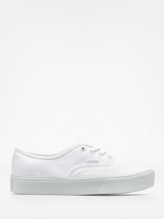 Buty Vans Authentic Lite (pop pastel/true white/)