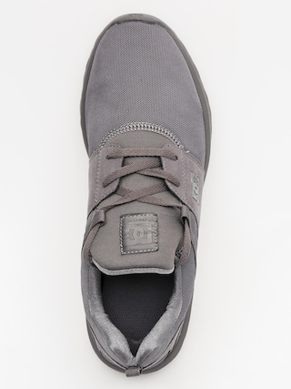 Buty DC Heathrow (grey)