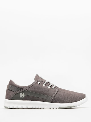 Buty Etnies Scout (charcoal/heather)
