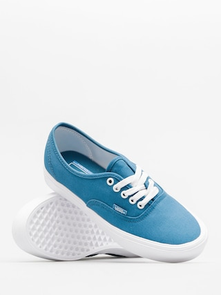 Buty Vans Authentic Lite (canvas/larkspur/true white)