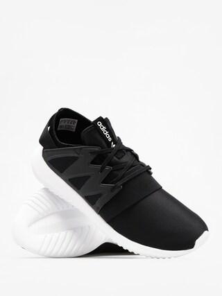 Buty adidas Tubular Viral W Wmn (coreblack/coreblack)