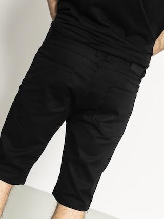 Szorty Etnies Clear Water 5 Pocket (black)