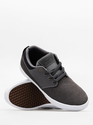 Buty Etnies Jameson MT (grey)