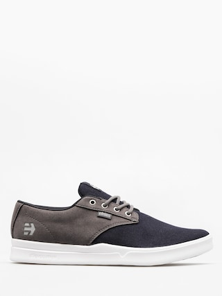 Buty Etnies Jameson SC (navy/grey)