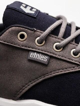 Buty Etnies Jameson SC (navy/grey)