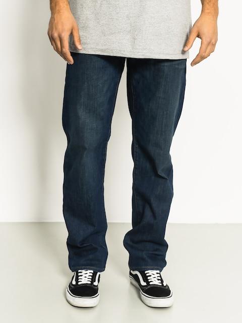 Spodnie LRG 17 Rc Ts Fit Jean