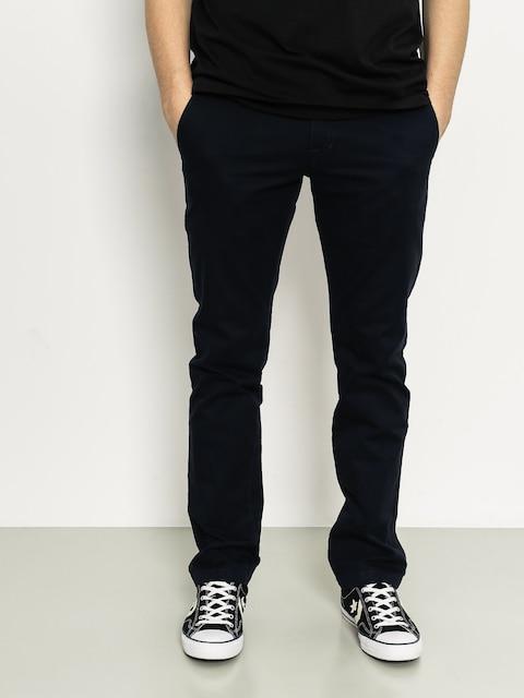 Spodnie Volcom Frickin Slim Chino