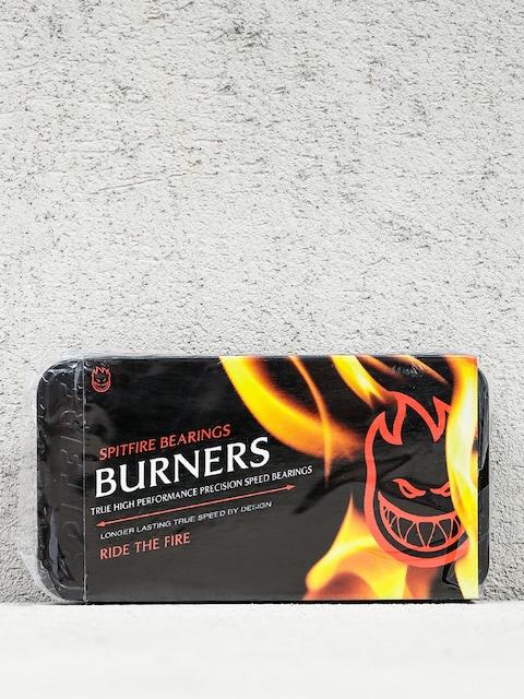 Łożyska Spitfire Burners