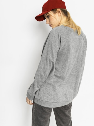 Bluza Element Adele Wmn (heather grey)