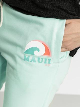 Spodnie Femi Pleasure Mana Drs Wmn (mnt)