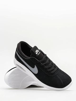 Buty Nike SB Nike Sb Bruin Max Vapor (black/cool grey white white)