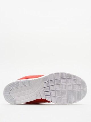 Buty Nike SB Stefan Janoski Max (track red/white)