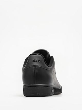 Buty Reebok Npc II (black)
