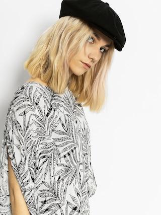 Sukienka Volcom Fox Tail Palm Romper Wmn (vwh)
