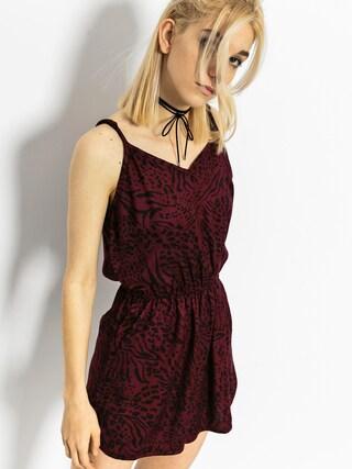 Sukienka Volcom Pretty Wild Romper Wmn (mer)