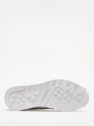 Buty Reebok Classic Nylon (whispher grey/white)