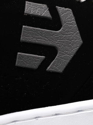 Buty Etnies Marana (black/white/grey)