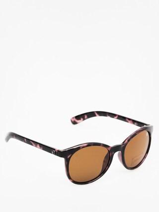 Okulary przeciwsłoneczne Brunotti Hienna 1 Wmn (brown)