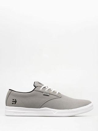 Buty Etnies Jameson SC (grey/black/white)