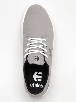 Buty Etnies Jameson SC (grey/black/white)