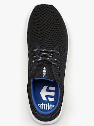Buty Etnies Scout (navy/blue/white)