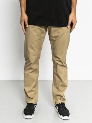 Spodnie Nike Sb Flex Pant Chino Icon (khaki)