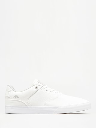 Buty Emerica The Reynolds Low Vulc (white)
