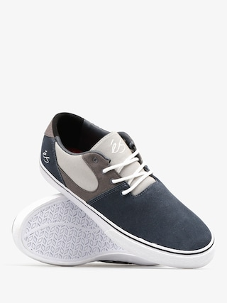 Buty Es Accel SQ (dark grey/grey)