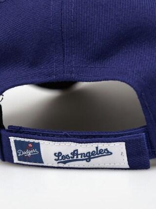 Czapka z daszkiem New Era Los Angeles Dodgers The League ZD (blue)
