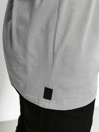T-shirt Majesty Lumberjack (grey)