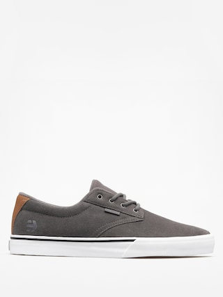 Buty Etnies Jameson Vulc (grey/brown)