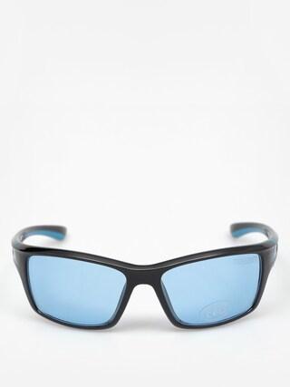 Okulary przeciwsłoneczne MassDnm Ringo (shine black)